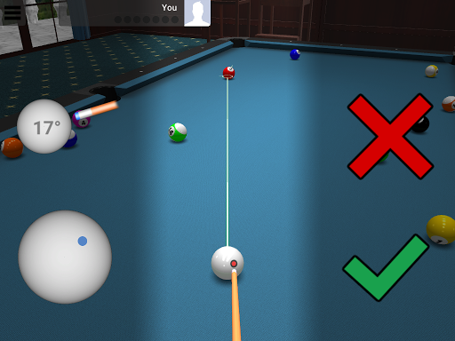Pool Online - 8 Ball, 9 Ball 10.8.8 screenshots 19