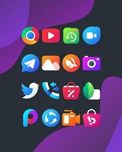 Sonnambula – Icon Pack 2.0 Apk 4