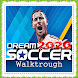 Winning Football Guide Dream Soccer 2K20 - Androidアプリ