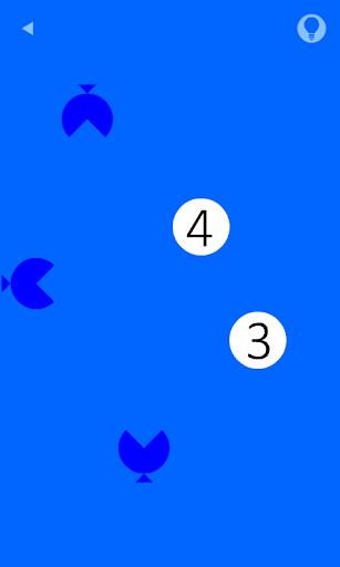 blue android2mod screenshots 4