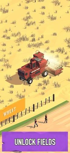 Idle Farm 3d: ビジネスエンパイアのおすすめ画像5