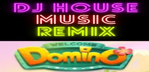 DJ REMIX MUSIC HIGGS DOMINO ISLAN full Versi 1.0.1