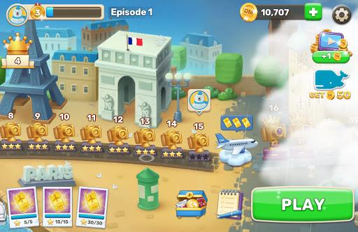 Diff Master screenshots 15