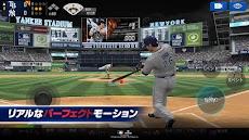 MLB パーフェクトイニング 2021のおすすめ画像2