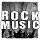 Music Rock Apk