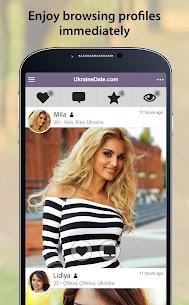 UkraineDate  Ukrainian Dating For Pc – Free Download In Windows 7/8/10 & Mac 2
