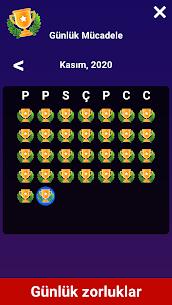 Milyoner 2021 – oyunlar 2021 ücretsiz Full Apk İndir 4