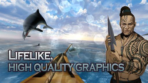 Moby Dick 1.0.5 screenshots 3