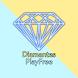 Diamantes PlayFree