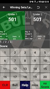 Darts Scoreboard: My Dart For Pc (Windows 7/8/10 And Mac) 3