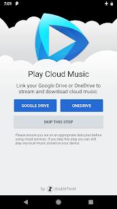 CloudPlayer™ by doubleTwist cloud & offline player 1.8.1 Apk 1