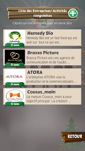 CONGO QUIZ – Questions pour un congolais – APK Mod for Android 3
