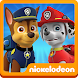 PAW Patrol: Rescue Run - Androidアプリ