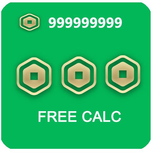 Como Comprar Robux Con Tarjeta De Google Play Easy Robux Robux Calc Free New Icon Apps En Google Play