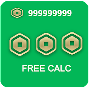 RBX Calc Free (New ICON)