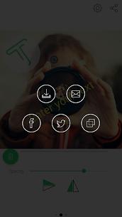 TypIt Pro – Watermark, Logo & Text on Photos 1.31 Apk 4