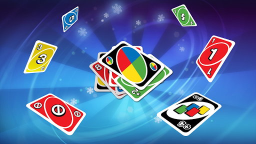 Ono friends with uno family 1.8 Screenshots 1