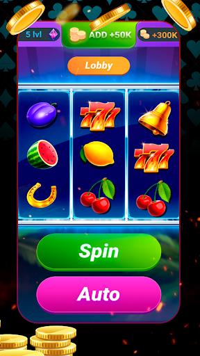 Dragon Pin Gold 2.42 screenshots 5