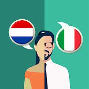 Dutch-Italian Translator