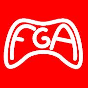 Free Games Alert