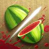Fruit Ninja Classic 대표 아이콘 :: 게볼루션