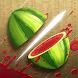 侍Slash - Run & Slice