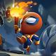 Super Bobby's adventures World - Free Run Game para PC Windows