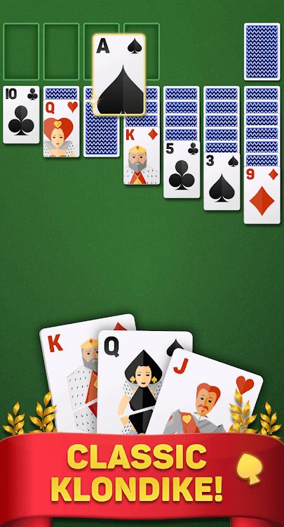 Wow Spelkort