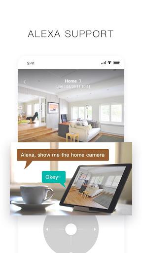 YI Home 4.70.6_20201110 screenshots 1