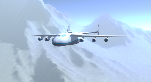 RealFlight Simulator 2021 3.0 screenshots 14