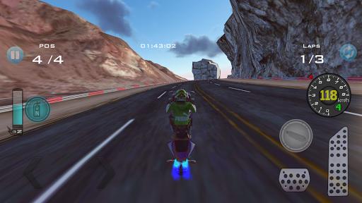 Super Bike Championship 2016  screenshots 3