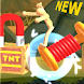 Voodoo Ragdoll Playground 3D - Androidアプリ