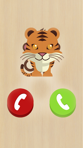Baby Phone for Kids. Learning Numbers for Toddlers screenshots 4