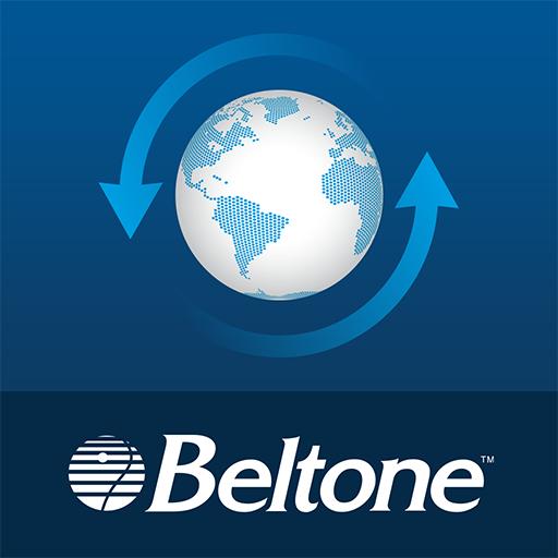 Beltone HearMax