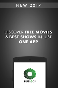 Putlocker Apk Download, Putlocker Apk For Android, NEW 2021*** 1