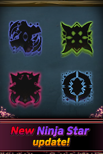 Merge Ninja Star 2 1.0.303 5