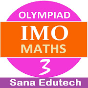 IMO Grade 3 Maths Prep