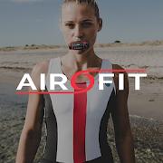 Airofit PRO