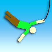 Hanger -  Rope Swing & Sling  Icon