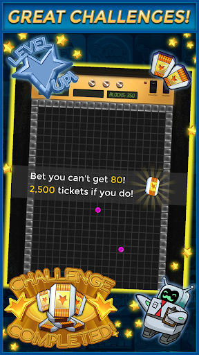 Jazz Ball - Make Money Free 1.3.2 screenshots 4