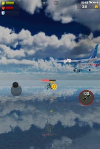 Cap Hook : war 3D Hack for iOS and Android 3