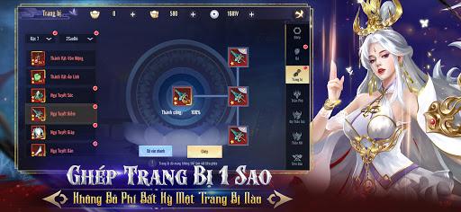 Thu1ea7n Vu01b0u01a1ng Nhu1ea5t Thu1ebf - Game Cu00e0y Thu1ebf Hu1ec7 Mu1edbi 2.0.0 screenshots 6