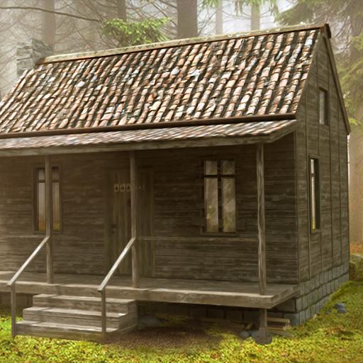 Los Mejores Juegos Escape Room Online Gratis