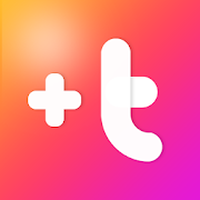 Textee - Add Text to Photos
