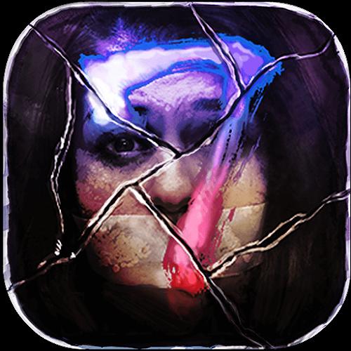 Seven - Deadly Revelation - Horror Chat Adventure 1.5.61