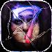 Seven - Deadly Revelation - Horror Chat Adventure Icon