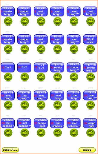 Hoofdrekenen 2de leerjaar For PC Windows (7, 8, 10, 10X) & Mac Computer Image Number- 5