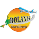 Rolank Travel