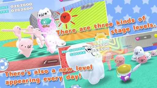 Syobon Musou 3D Action Game 1.6.0 screenshots 5