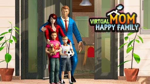 Amazing Family Game 2020 screenshots 6